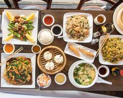 Ping's Mandarin Restaurant