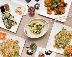 Sukhothai Thai Cuisine