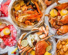Fort Hill Seafood Co