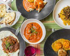 Saar Indian Cuisine and Bar