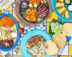 Tio Juan's Margaritas Mexican Restaurant