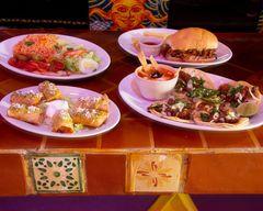 Papi's Mexican Restaurant & Bar