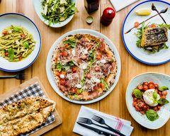 Salvatore's Pizzeria