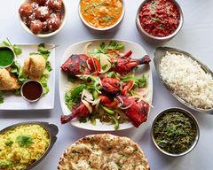India Express Restaurant