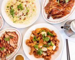 Cheung Hing Restaurant