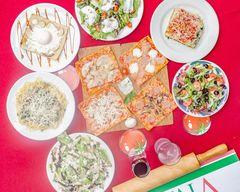 Vivace Pizza
