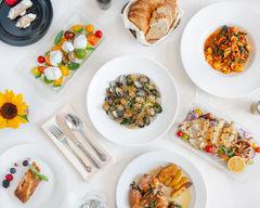 Marino Restaurant