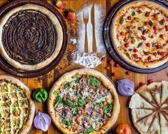Convenienza Pizzaria e Conveniência