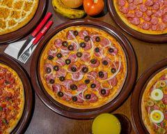 Mister Pizza (Vila Velha)