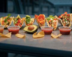 Great American Taco (Republic Rd)