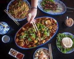 Shann Xi Magic Kitchen