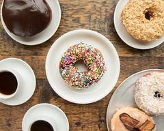 Modoo Donuts
