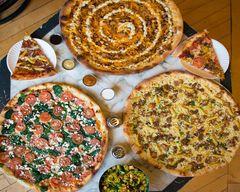 Dimo's Pizza (Wrigleyville)