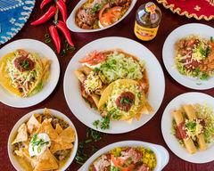 Bundilla Mexican