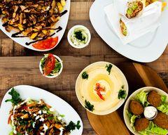 Al Sultan Food