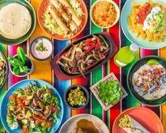 El Rio Mexican Cuisine