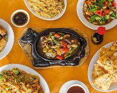 Restaurante Ming Court