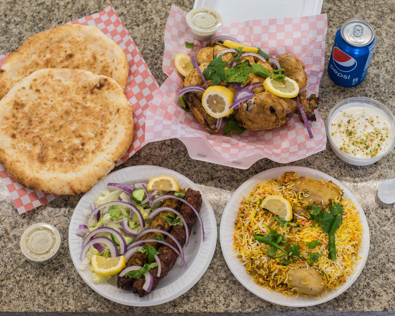 Sunday Food Deals London Ontario