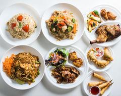 Thai Kitchen - Lubbock