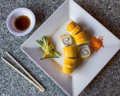 La Bodega Sushi