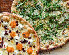 OTTO Pizza (Arlington)