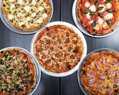 Ingleside Village Pizza (Ingleside Ave)