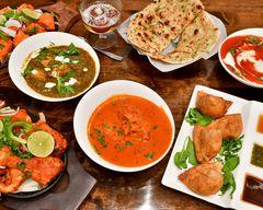 Saffron Indian Cuisine & Bar (Texas St)