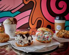 Sweet Stack Creamery