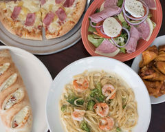 Mimmo's Restaurant