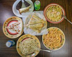 Dcarlito's Pizza & Pasta