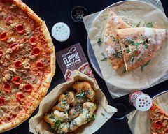 Flippin Pizza (Reston)