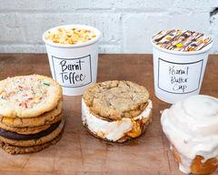 Bang Bang Ice Cream & Bakery