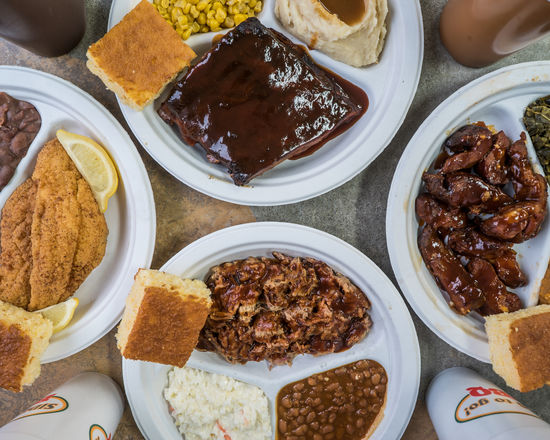 Order Akron Bbq Delivery Bbq Takeout Near You Uber Eats Cuyahoga falls uses eastern standard time and also supports eastern daylight time. uber eats