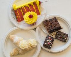 Jenn's Sugarlicious Bakery (Gastonia)