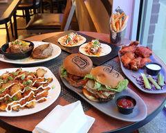 Brann's Steakhouse & Grille