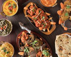 Touch Indian Restaurant