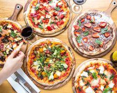 PizzaHead