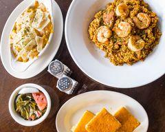 Orleans Bistro & Grill