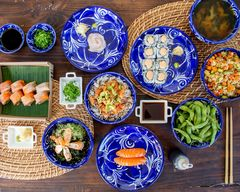 Sushiva