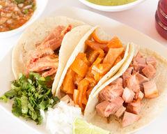 Tacos el Potro Loco