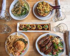 Davis' Restaurant