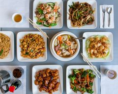 Peking Gourmet (Rivers Ave)