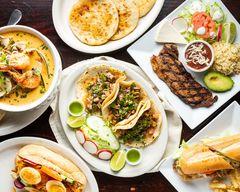 Klebers Restaurant