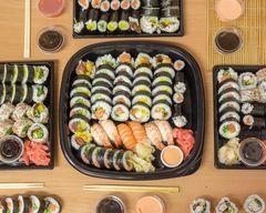 Tata Sushi