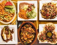 Vallartas Restaurante Mexicano