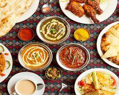 インドカレー ナンハウス 下総中山店 Indian Curry Naan House Shimosa Nakayama