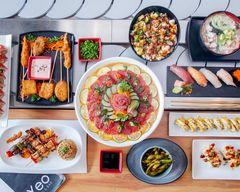 Yeo Sushi