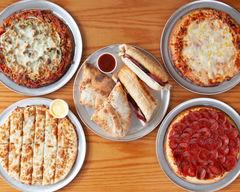a'Roma Pizza