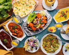 Shere-E Punjab Indian Cuisine