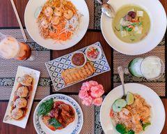 1001 Thai